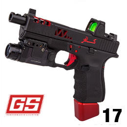 Custom Glocks | Best Glock Accessories | GlockStore com