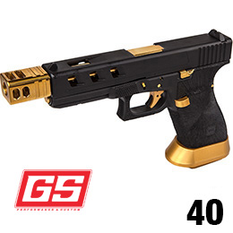Custom Glocks | Best Glock Accessories | GlockStore com