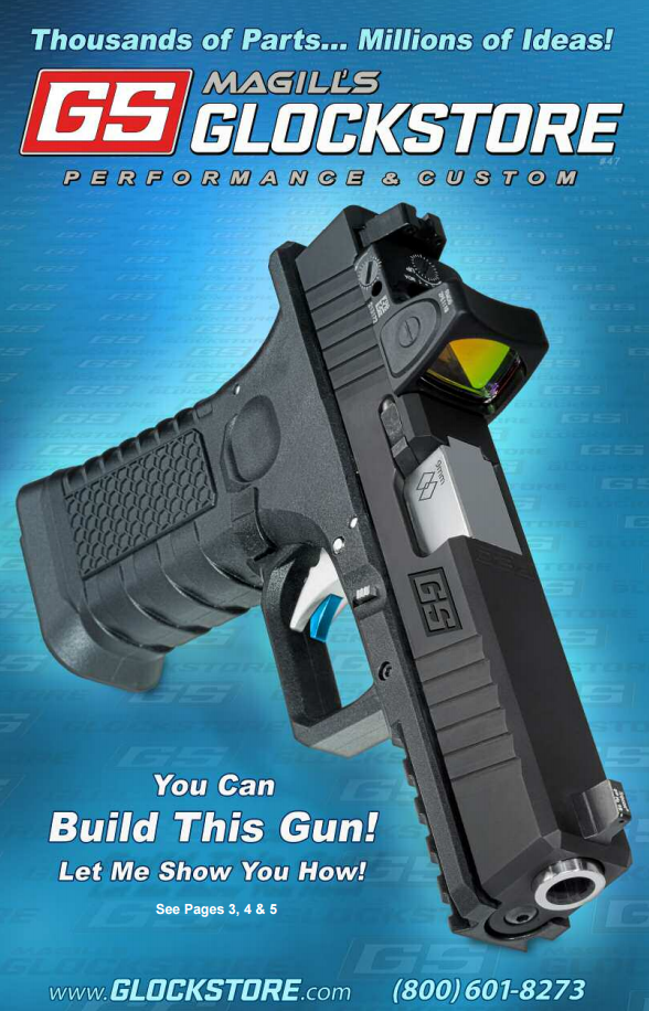 GS Catalog