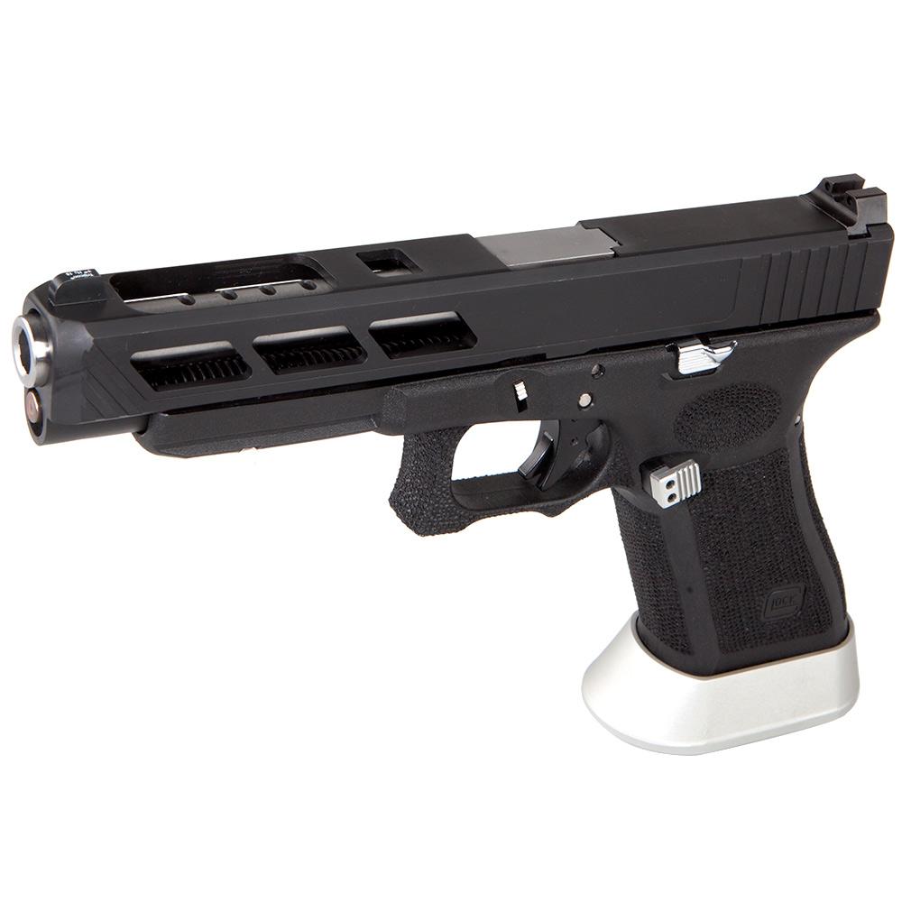 Glockstore Related Keywords - Glockstore Long Tail ...