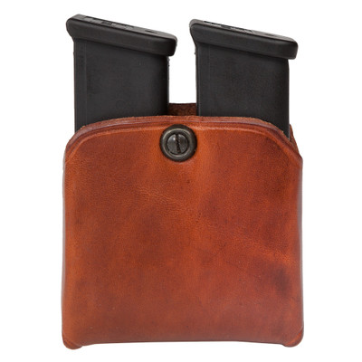 2F Friction Double Mag Pouch