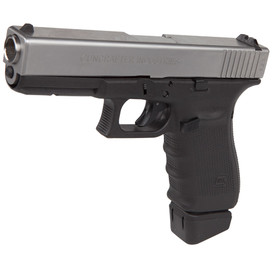 50 Cal Glock Conversion Upper Gen 3 Best Glock Accessories