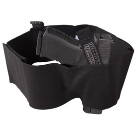 8bb0397ee94db3 Belly Band w  Retention Strap