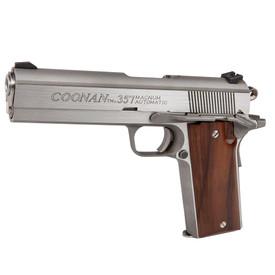 Coonan B  357 Magnum