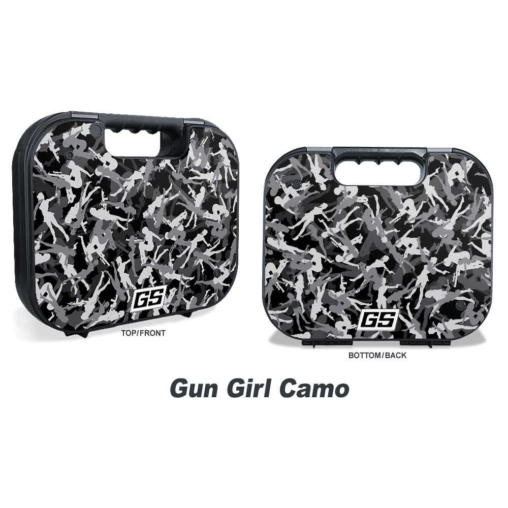 7250 Case Decal Kits : Glock parts for sale best accessories glockstore