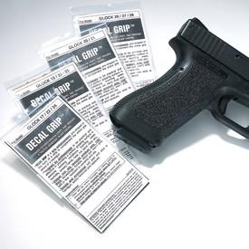 Falcon Grips | Best Glock Accessories | GlockStore com