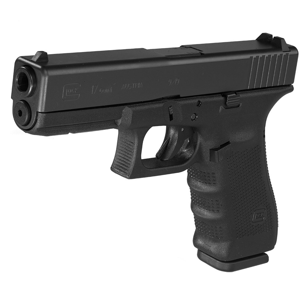 Glock-17-9mm_main-1.jpg?resizeid=5&resiz