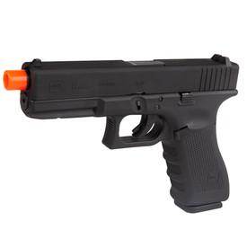 Training Devices Best Glock Accessories Glockstore Com