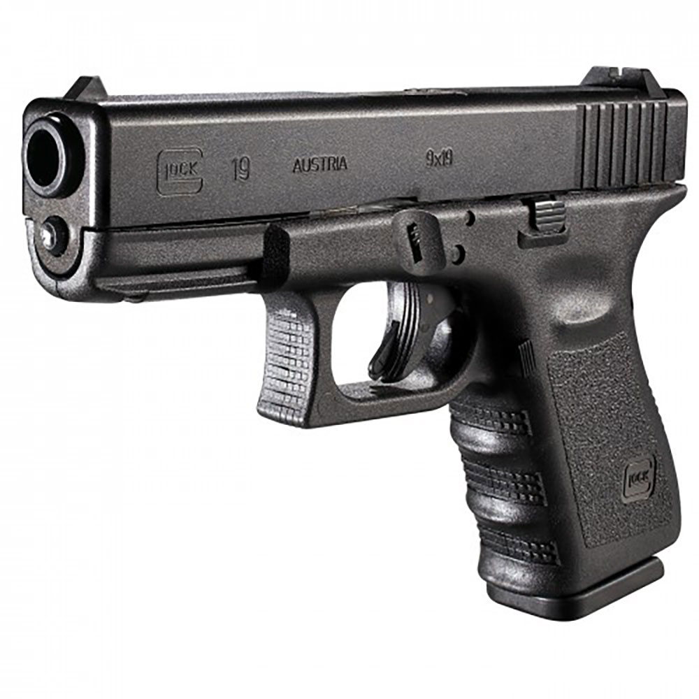 glock 19 9mm best glock accessories glockstore com