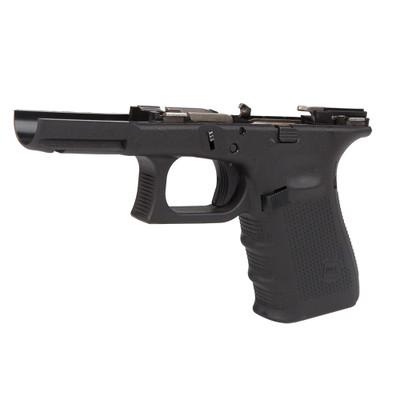 Glock 19 Frame - Gen4 | Best Glock Accessories | GlockStore.com