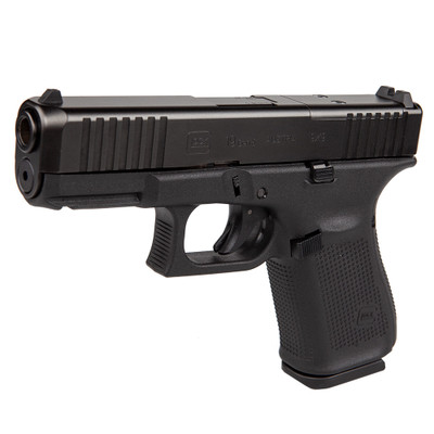 Glock Factory Handguns Best Glock Accessories Glockstorecom