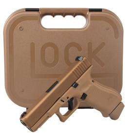 Glock 19X - 9MM
