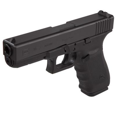 Glock 20 10mm Best Glock Accessories Glockstore Com