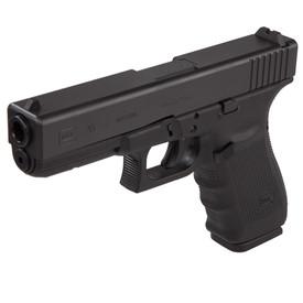 Glock 20 - 10mm