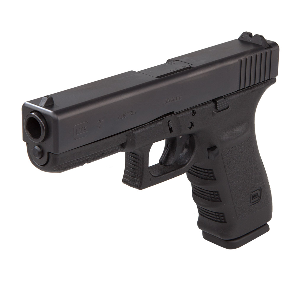 Glock 21 45acp Best Accessories Parts Take Down Pinterest Ratings Reviews