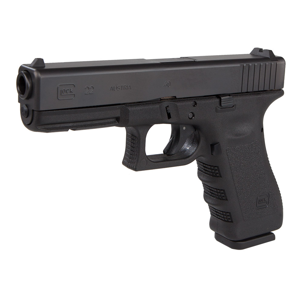 glock 22 gen 5