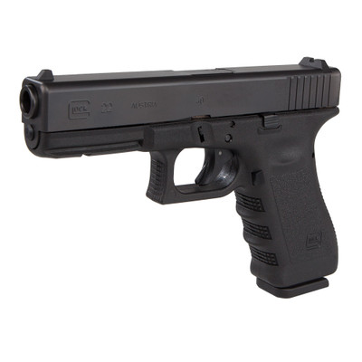 Glock 22 - .40S&W | Best Glock Accessories | GlockStore.com