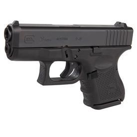 Glock 27 40sw Best Glock Accessories Glockstorecom