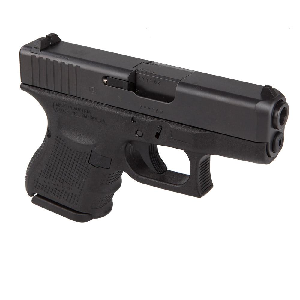 glock 26 custom parts wwwpixsharkcom images