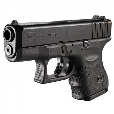 Glock 27 40s W Best Glock Accessories Glockstore Com