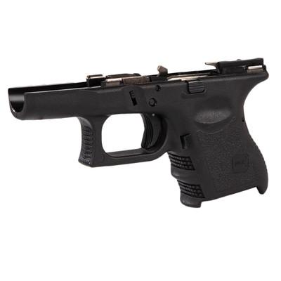 Glock 27 Frame - Gen3 | Best Glock Accessories | GlockStore.com