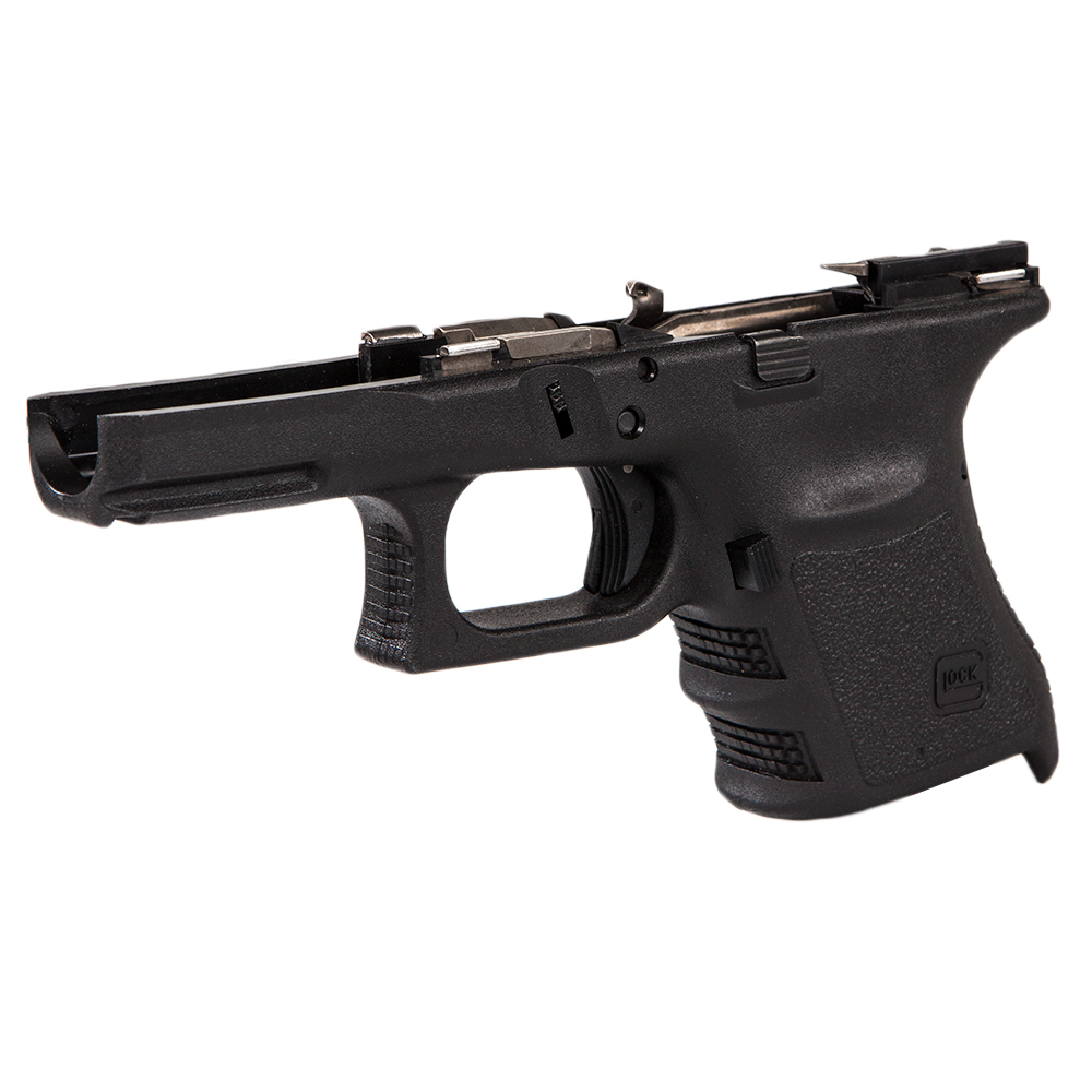Glock Parts for Sale | Best Glock Accessories | GlockStore.com