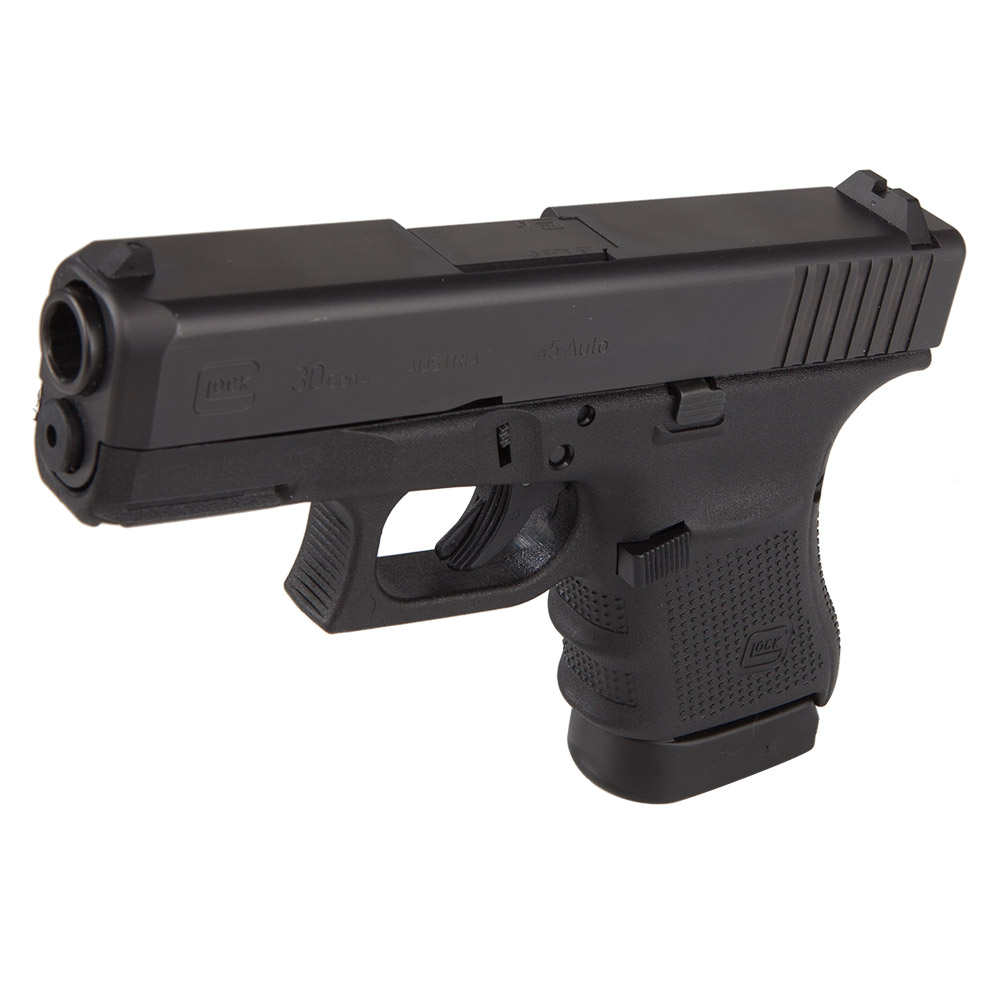 Glock 30 -  45ACP
