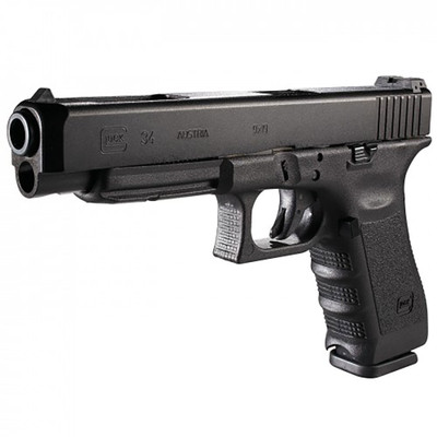 Glock Factory Handguns Best Glock Accessories Glockstore Com