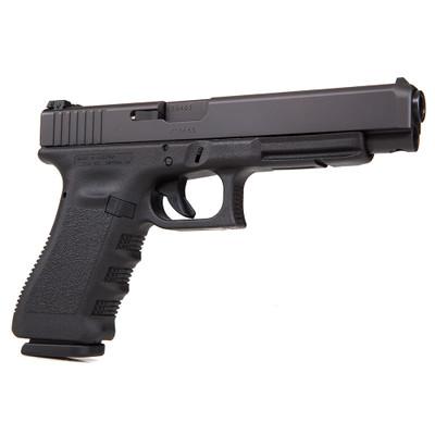 Glock 35 40s W Best Glock Accessories Glockstore Com