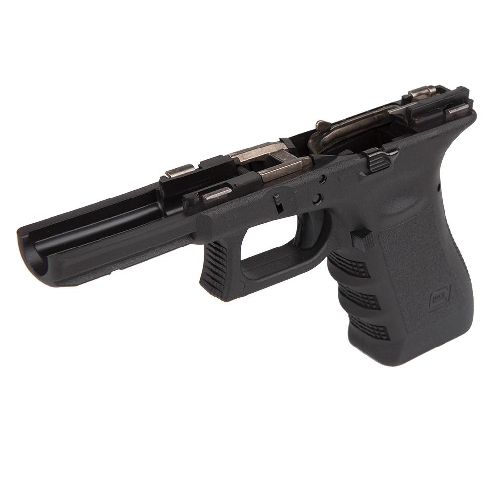Glock 21 Frame - Page 5 - Frame Design & Reviews ✓