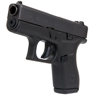 Glock 42 - .380 Auto | Best Glock Accessories | GlockStore.com