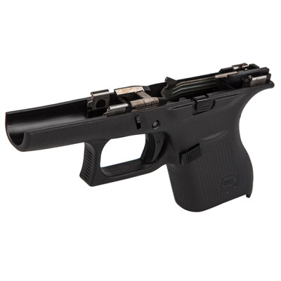 Frames | Best Glock Accessories | GlockStore.com
