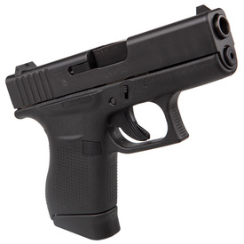 Glock 19 - 9mm | Best Glock Accessories | GlockStore com