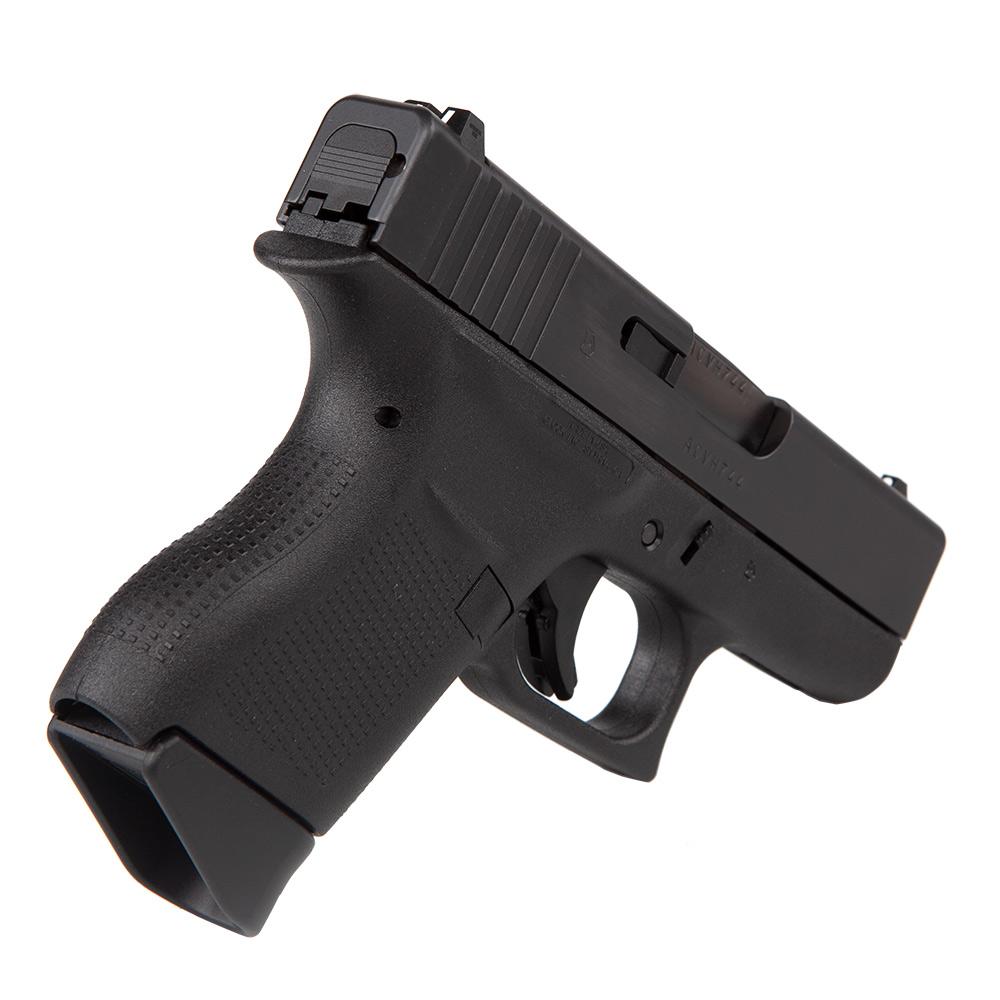 Image Gallery Glock 43 4 Gen