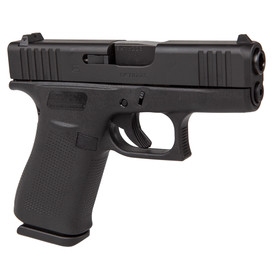 Glock 43x 9mm Best Glock Accessories Glockstorecom