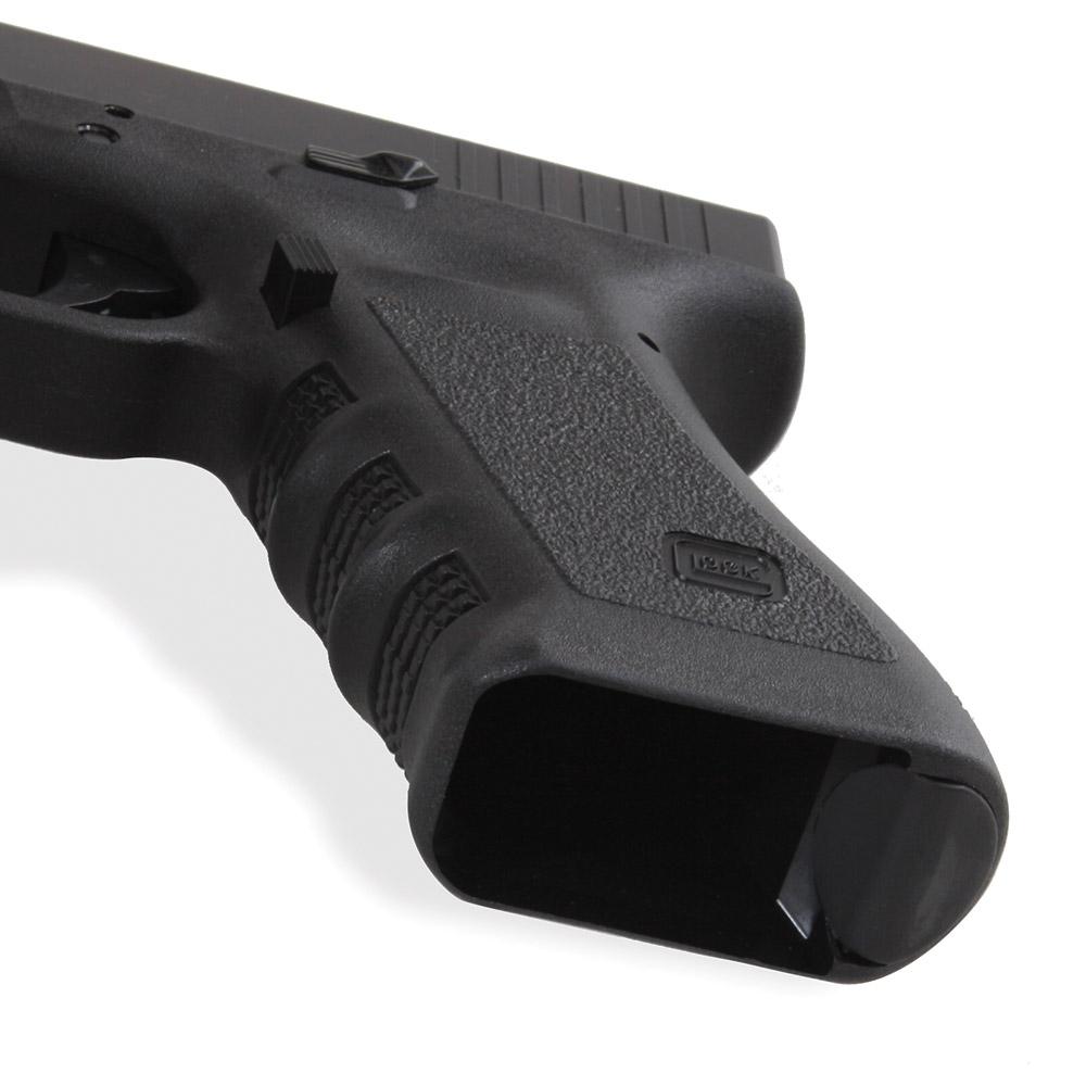 Glock Frame Insert Best Glock Accessories Glockstore Com
