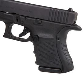 Glock Gen 4/Gen 5 Beavertail Backstrap Kit