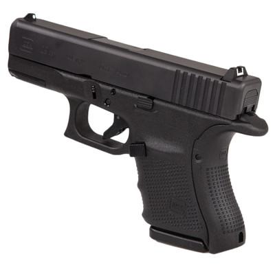 glock gen 4gen 5 beavertail backstrap kit best glock