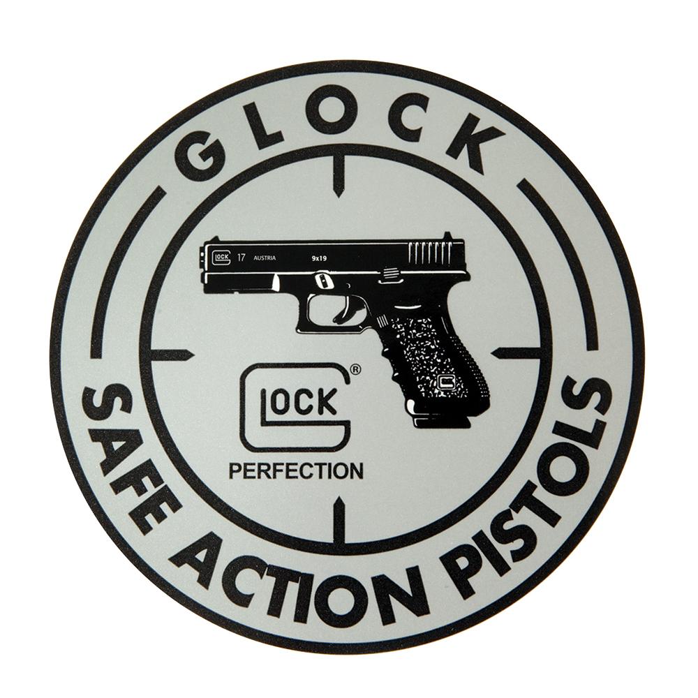 Image result for glock logo