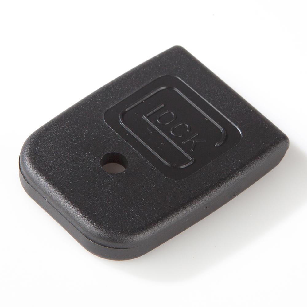 Great Glock Mag Floor Plate 20/21/29/9 Rd G30