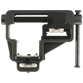 Sight Master Sight Pusher Tool | Best Glock Accessories