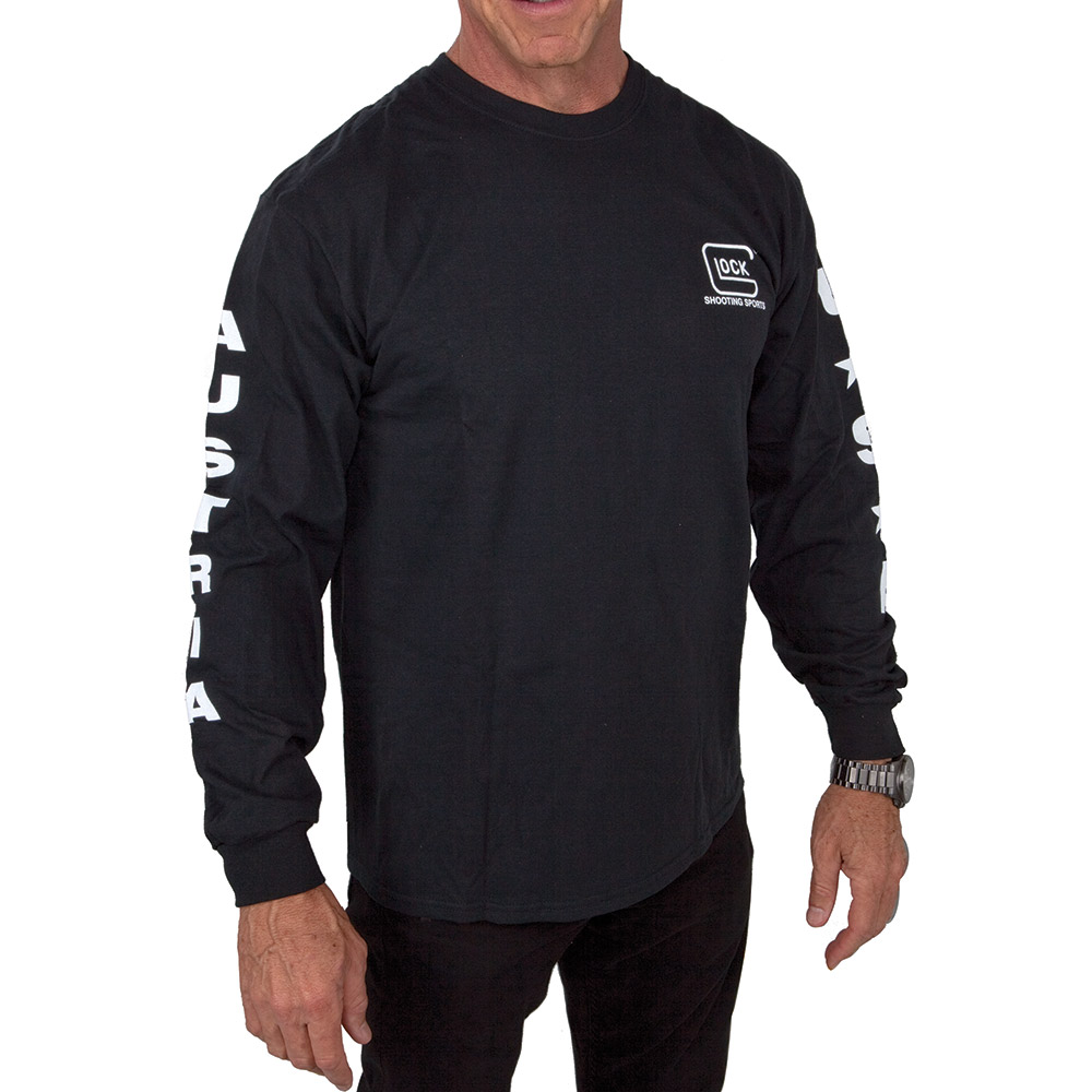 Black t shirt sports - Black T Shirt Sports 16
