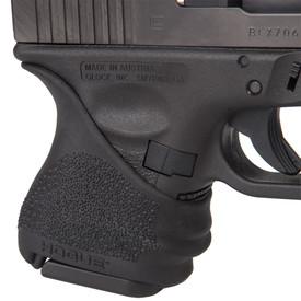 HandALL Beavertail Grip for Glock 26/27