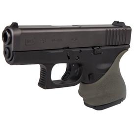 HandALL Beavertail Grip for Glock 26/27   Best Glock