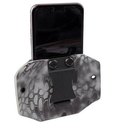 phone holster tactical kydex glockstore glock