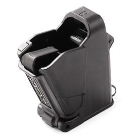 9MM (50RD) Drum Magazine for Glocks | Best Glock Accessories