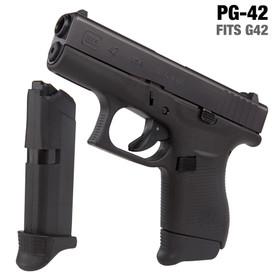 Pearce Grip Magazine Extensions for Glock Handguns