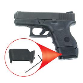 glock factory high capacity magazine best glock accessories
