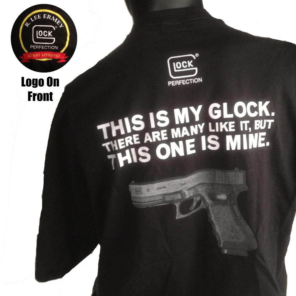 Glock Parts For Sale Best Glock Accessories