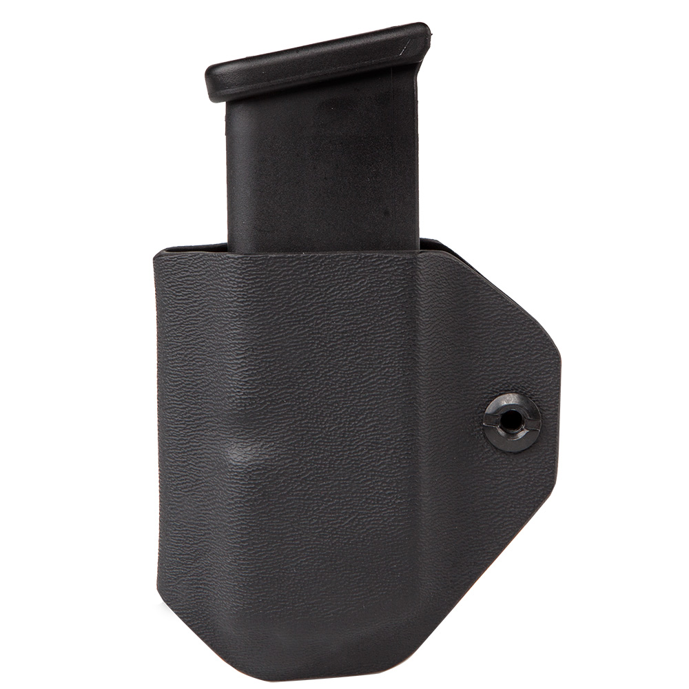 Glockstore single magazine holster